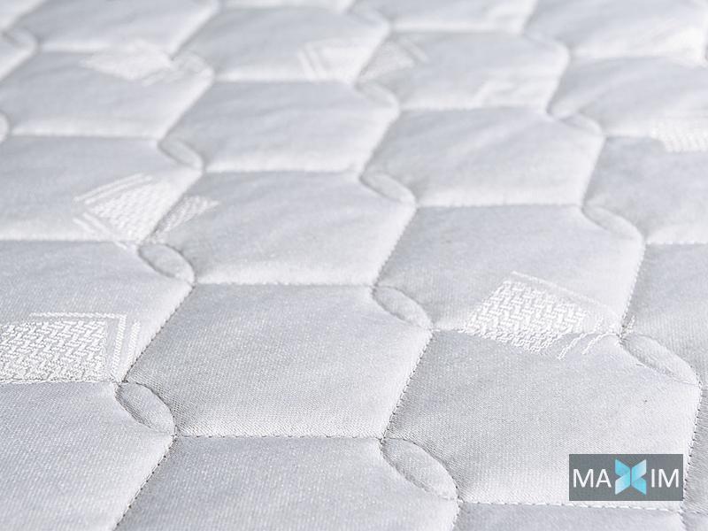 matrace wenus h4 janpol 90x200 ta ti kov. Black Bedroom Furniture Sets. Home Design Ideas